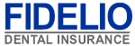 fidelio dental insurance