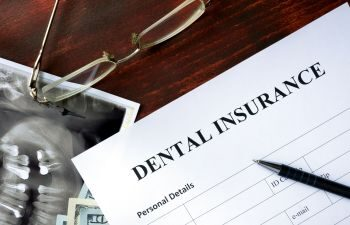 Dental Insurance Philadelphia PA